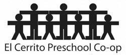 elcerrito-preschool