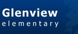 glenview-elementary