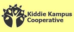 kiddie-kampus