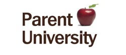 parent-university2