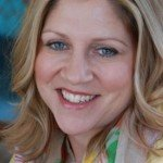 Jocelyne Gardner, MSW