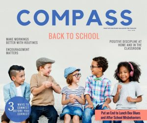 compassfall2016