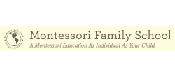 montessori-family-school