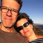 Scott&Sandra