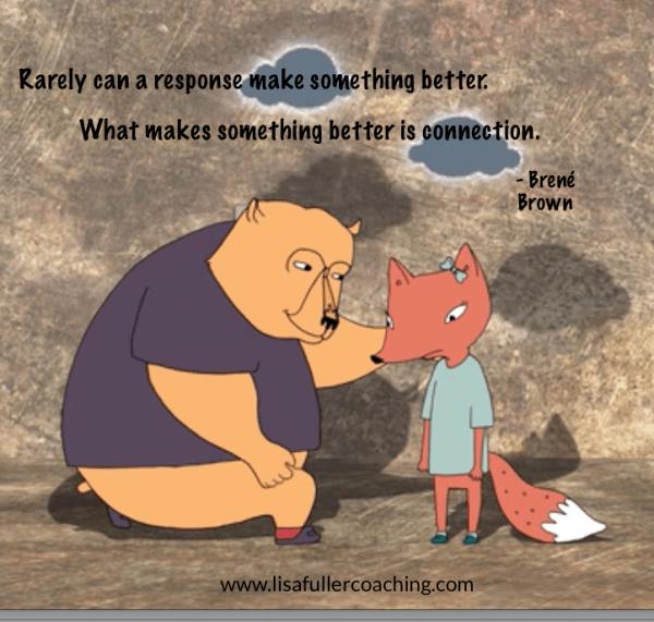 Screen Shot Animated Empathy1