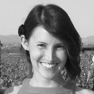 Stephanie Owen, MFT