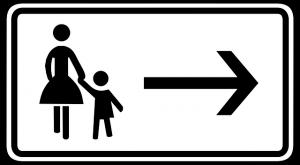 traffic-sign-6756_640
